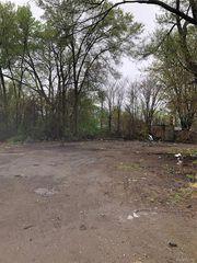 18049 Mound Rd, Detroit, MI 48234