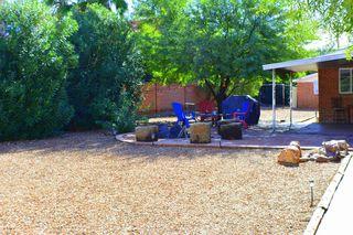 2402 E Copper St, Tucson, AZ 85719
