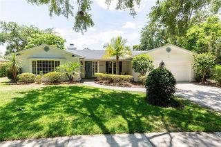 2720 Summerfield Rd, Winter Park, FL 32792