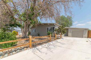 13450 Mount Lassen St, Reno, NV 89506