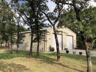 164 Crestwood Dr, Graham, TX 76450