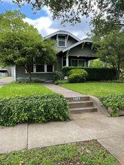 5459 Goodwin Ave, Dallas, TX 75206