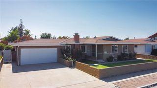 227 N Coolidge Ave, Anaheim, CA 92801