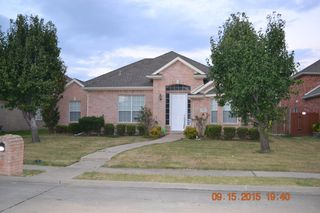 1524 Dimmit Dr, Carrollton, TX 75010