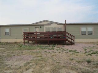 11864 Indian Canyon Rd, Edgemont, SD 57735