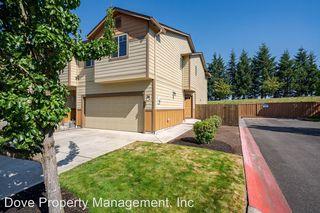 844 NE 109th Ct, Vancouver, WA 98664