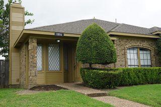 11816 Garden Terrace Dr, Dallas, TX 75243