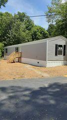Heritage Community, Williamsburg, VA 23185