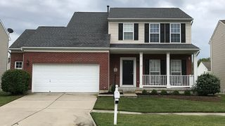 261 Coyote Dr, Maineville, OH 45039