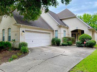 1710 Lakeside Enclave Dr, Houston, TX 77077