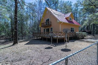 123 McConnell Rd, Beaumont, MS 39423
