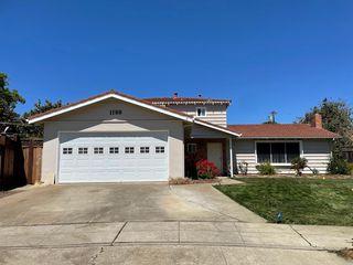 1199 Crandano Ct, Sunnyvale, CA 94087