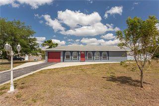 300 Schoolside Dr, Lehigh Acres, FL 33936