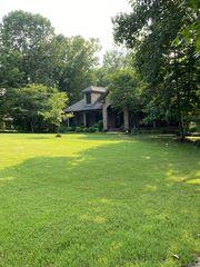 841 Vanderbilt Rd, Mount Juliet, TN 37122