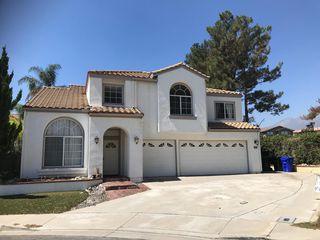 6762 Colorno Ct, Rancho Cucamonga, CA 91701