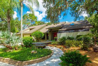 4187 Drakeswood Cir, Sarasota, FL 34232
