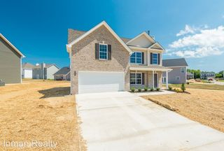 2632 Palace Green Rd, Knoxville, TN 37924
