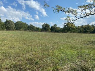 15109 Boiling Springs Rd, Licking, MO 65542