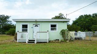 312 Dickson Dr, Fort Pierce, FL 34982