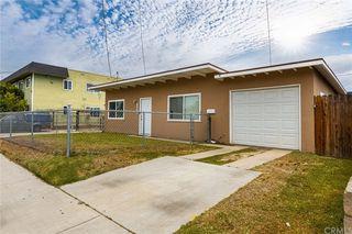 17426 Downey Ave, Bellflower, CA 90706