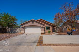520 S 4th St, Avondale, AZ 85323