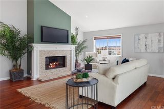 2715 Grant Ave #3, Redondo Beach, CA 90278