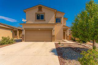 1414 Blue Sky Loop NE, Rio Rancho, NM 87144