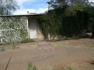 4565 E Linden St, Tucson, AZ 85712
