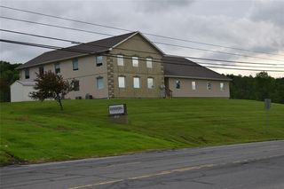 16888 State Route 706, Montrose, PA 18801