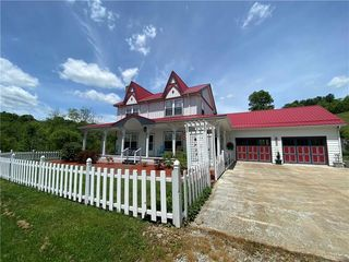 12312 Route 210 Hwy, Home, PA 15747