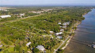 3117 N Indian River Dr, Fort Pierce, FL 34946