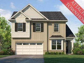 30 Wigmore Way, Knoxville, TN 37932