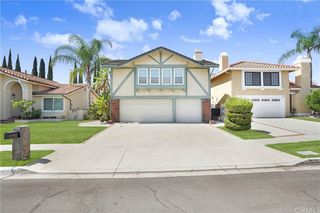21925 Annette Ave, Lake Forest, CA 92630