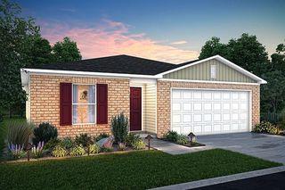 256 Bluebonnet, Livingston, TX 77351