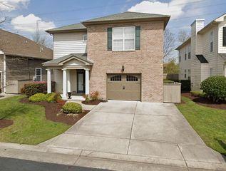 529 Sweet Leaf Pl, Chesapeake, VA 23320