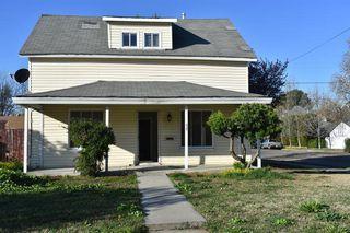 855 Johnson St, Red Bluff, CA 96080