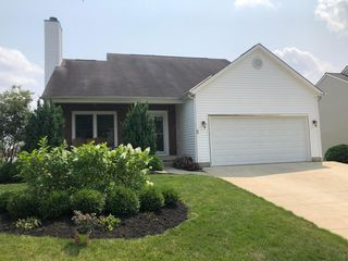 6505 Ashbrook Village Dr, Canal Winchester, OH 43110