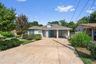 1607 Berene Ave, Austin, TX 78721