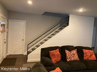 3005 Kirtland Ave, District Heights, MD 20747