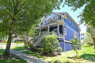 17 Chestnut Oak Run, Athens, GA 30607
