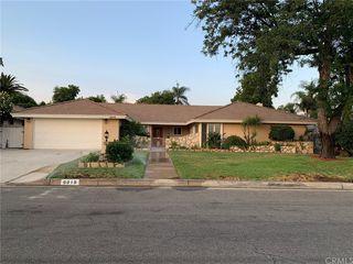 6019 Magnolia Ave, Rialto, CA 92377