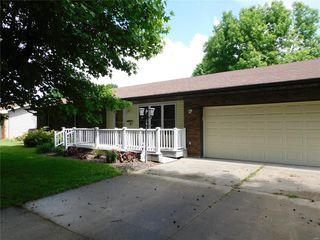 207 W Jenkins St, Steeleville, IL 62288