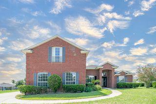 6826 Elkmont Dr, Jacksonville, FL 32226