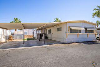 1020 W Evan Hewes Hwy, El Centro, CA 92243