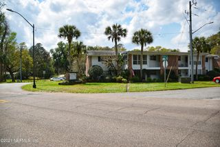4242 Ortega Blvd #16, Jacksonville, FL 32210
