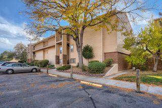 7665 E Eastman Ave #303-D, Denver, CO 80231