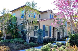 100 Wild Rose, Lake Forest, CA 92630