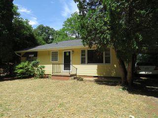 6 Crestland Rd, Asheville, NC 28803