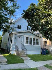 20 Harlow Pl, Buffalo, NY 14208
