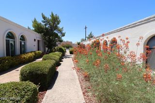 650 N Richey Blvd, Tucson, AZ 85716
